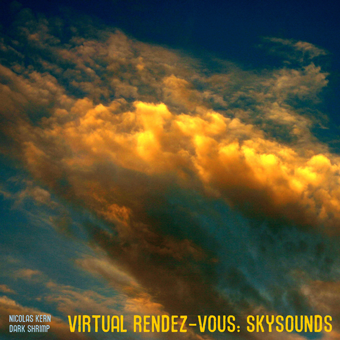 Virtual Rendez-Vous: SkySounds